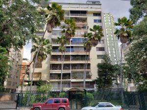 Apartamento En Ventaen Caracas, Los Palos Grandes, Venezuela, VE RAH: 20-2817