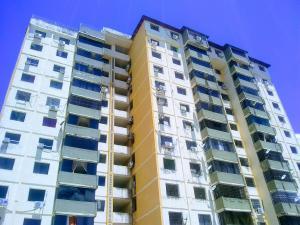 Apartamento En Ventaen Cabudare, La Mata, Venezuela, VE RAH: 20-2818