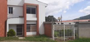 Casa En Ventaen Valera, Via La Puerta, Venezuela, VE RAH: 20-2821