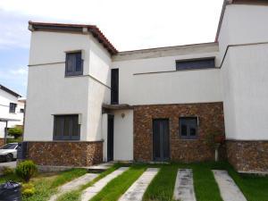 Casa En Ventaen Cabudare, Parroquia José Gregorio, Venezuela, VE RAH: 20-2825