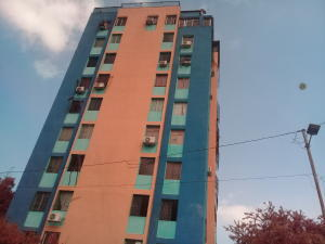 Apartamento En Ventaen Cabudare, La Mata, Venezuela, VE RAH: 20-2826