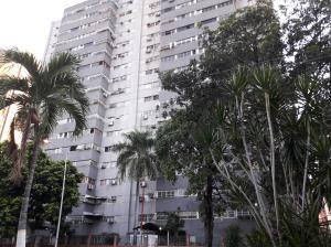 Apartamento En Ventaen Maracay, Base Aragua, Venezuela, VE RAH: 20-2827