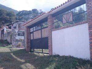 Terreno En Ventaen Merida, El Arenal, Venezuela, VE RAH: 20-2828