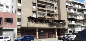 Apartamento En Ventaen Caracas, Chacao, Venezuela, VE RAH: 20-2836