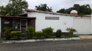 Casa En Ventaen Cabudare, Chucho Briceno, Venezuela, VE RAH: 20-2837