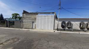 Galpon - Deposito En Ventaen Sabana De Parra, Jose A Paez, Venezuela, VE RAH: 20-2854