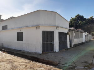 Casa En Ventaen Maracay, 23 De Enero, Venezuela, VE RAH: 20-2860