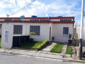 Casa En Ventaen Cabudare, El Amanecer, Venezuela, VE RAH: 20-2863