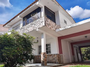 Casa En Ventaen Maracay, La Morita, Venezuela, VE RAH: 20-2868