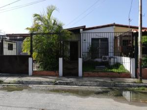 Casa En Ventaen Cabudare, Valle Hondo, Venezuela, VE RAH: 20-2875