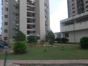 Apartamento En Alquileren Maracaibo, Fuerzas Armadas, Venezuela, VE RAH: 20-2884