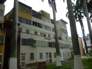 Apartamento En Ventaen Cabudare, Almarriera, Venezuela, VE RAH: 20-2887