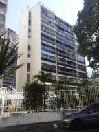 Apartamento En Ventaen Caracas, Colinas De Bello Monte, Venezuela, VE RAH: 20-2903