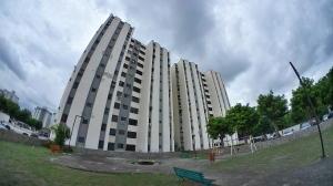 Apartamento En Ventaen Municipio Naguanagua, La Granja, Venezuela, VE RAH: 20-2909