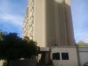 Apartamento En Ventaen Maracaibo, El Milagro, Venezuela, VE RAH: 20-2918