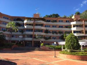 Apartamento En Ventaen Caracas, Lomas De La Alameda, Venezuela, VE RAH: 20-2940