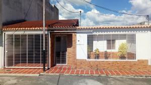 Casa En Ventaen Municipio Linares Alcantara, La Morita I, Venezuela, VE RAH: 20-4355