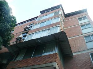 Apartamento En Ventaen Caracas, La Florida, Venezuela, VE RAH: 20-3072