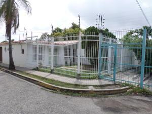 Casa En Ventaen Cabudare, Parroquia Cabudare, Venezuela, VE RAH: 20-2994