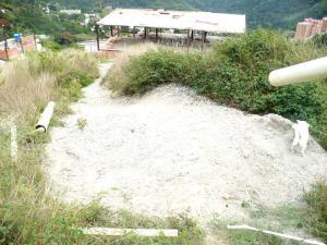 Terreno En Ventaen Caracas, Loma Larga, Venezuela, VE RAH: 20-4182