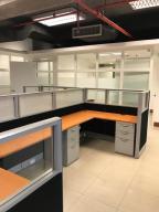 Oficina En Alquileren Caracas, Chacao, Venezuela, VE RAH: 20-2999