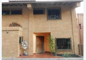 Casa En Ventaen Caracas, El Hatillo, Venezuela, VE RAH: 20-3014