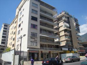 Apartamento En Ventaen Caracas, Los Palos Grandes, Venezuela, VE RAH: 20-3006