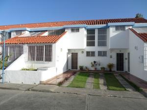 Casa En Ventaen Cabudare, Parroquia Cabudare, Venezuela, VE RAH: 20-3007