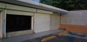 Local Comercial En Ventaen Ciudad Ojeda, La N, Venezuela, VE RAH: 20-3026