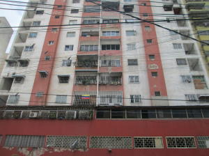 Apartamento En Ventaen Caracas, Parroquia Altagracia, Venezuela, VE RAH: 20-3043