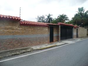 Casa En Ventaen Caracas, Prados Del Este, Venezuela, VE RAH: 20-3075
