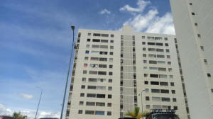 Apartamento En Ventaen Barquisimeto, Parroquia Union, Venezuela, VE RAH: 20-3032