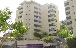 Apartamento En Ventaen Caracas, Colinas De Valle Arriba, Venezuela, VE RAH: 20-3038