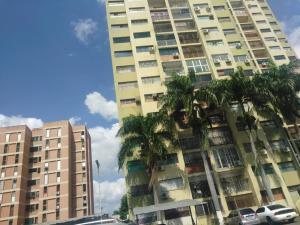 Apartamento En Alquileren Barquisimeto, Del Este, Venezuela, VE RAH: 20-3040
