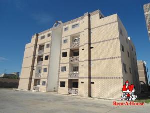 Apartamento En Ventaen Municipio Linares Alcantara, Conjunto Residencial La Cienaga, Venezuela, VE RAH: 20-3054