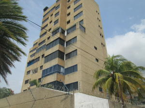Apartamento En Ventaen La Guaira, Caraballeda, Venezuela, VE RAH: 20-3061