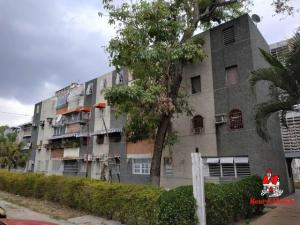 Apartamento En Ventaen Maracay, Caña De Azucar, Venezuela, VE RAH: 20-3058