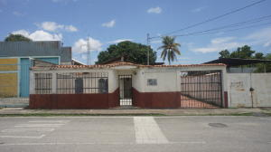 Casa En Ventaen Cabudare, La Piedad Norte, Venezuela, VE RAH: 20-3080