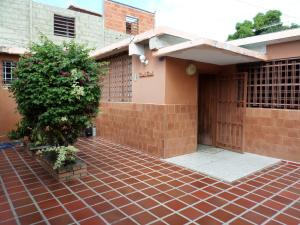 Casa En Ventaen Barquisimeto, Parroquia Catedral, Venezuela, VE RAH: 20-3081