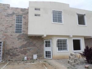 Casa En Ventaen Cabudare, Parroquia Agua Viva, Venezuela, VE RAH: 20-3082