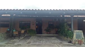 Casa En Ventaen Municipio San Diego, Pueblo De San Diego, Venezuela, VE RAH: 20-3714