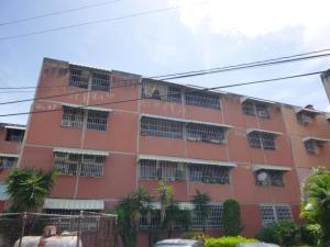 Apartamento En Ventaen Guatire, La Rosa, Venezuela, VE RAH: 20-3084