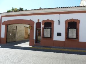 Local Comercial En Ventaen Barquisimeto, Centro, Venezuela, VE RAH: 20-3085