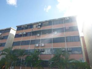 Apartamento En Ventaen Guarenas, Ciudad Casarapa, Venezuela, VE RAH: 20-3091