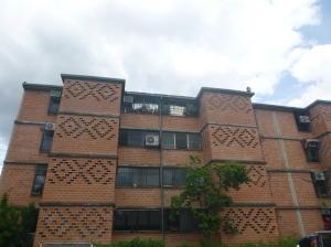 Apartamento En Ventaen Guarenas, Nueva Casarapa, Venezuela, VE RAH: 20-3096
