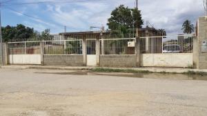 Casa En Ventaen Barquisimeto, Parroquia El Cuji, Venezuela, VE RAH: 20-3102