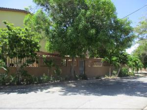 Apartamento En Ventaen Margarita, Pampatar, Venezuela, VE RAH: 20-3509