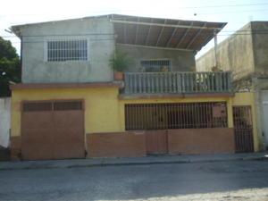 Casa En Ventaen Barquisimeto, Parroquia Juan De Villegas, Venezuela, VE RAH: 20-3104