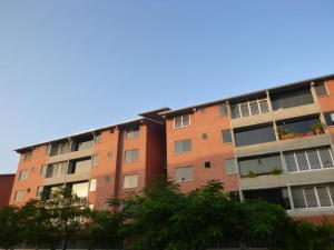 Apartamento En Ventaen Guatire, Sector San Pedro, Venezuela, VE RAH: 20-3106