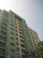 Apartamento En Ventaen Parroquia Caraballeda, La Llanada, Venezuela, VE RAH: 20-4568